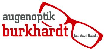 Augenoptiker Burkhardt
